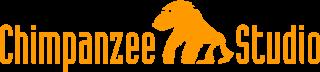 Chimpanzee Studio